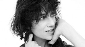 "Charlotte Gainsbourg – ""Rest"" is going to be her biggest album, as she mines the mainstream motherlode"