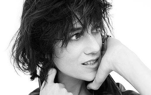 """Charlotte Gainsbourg – """"Rest"""" is going to be her biggest album, as she mines the mainstream motherlode"""