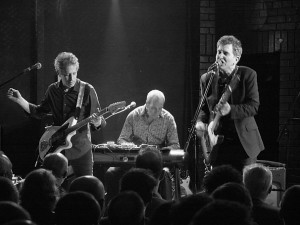 Dream Syndicate 2