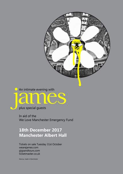 James - Manchester Poster_preview