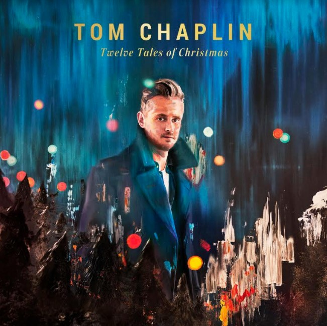 tom_chaplin_large_js_131017