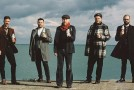 """The Eskies – """"AND DON'T SPARE THE HORSES"""" – a riotous Brechtian reincarnation of The Pogues"""
