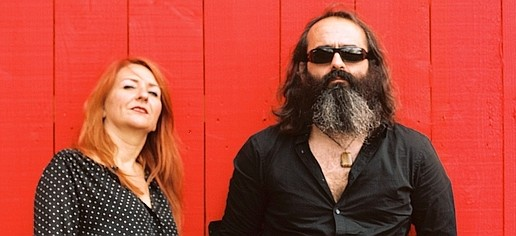 """The Limiñanas – """"Shadow People"""" French psych channels the seventies – tres bien!"""