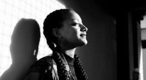 Nubya Garcia 'When We Are'