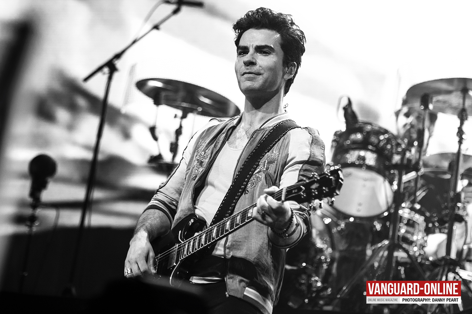 389A5804_BAW_STEREOPHONICS_DANNY_PEART_VO