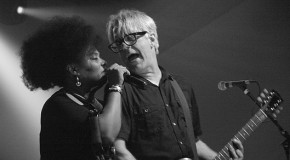 The Bellrays – rock, soul and blues at The Brudenell