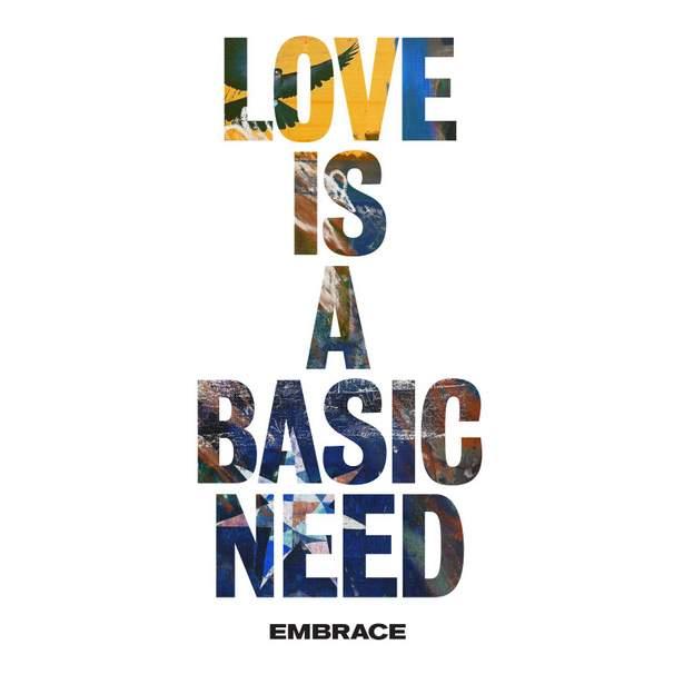 Embrace - LP_preview-001