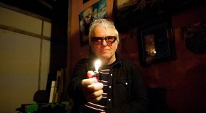 Wreckless Eric – Construction, Time & Demolition – a review