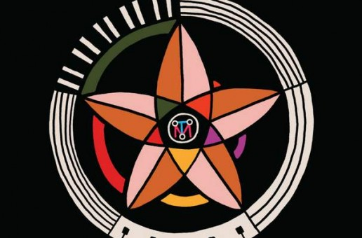 Dr. Dog Wows with Critical Equation
