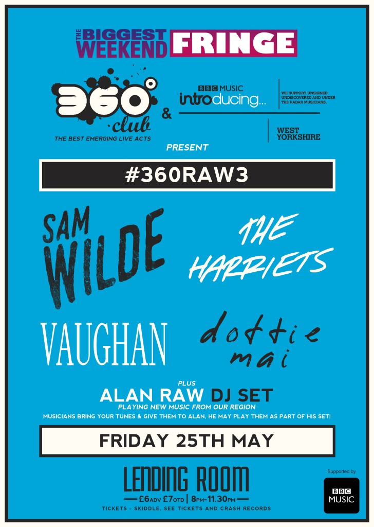 #360RAW3 - Poster_preview.jpeg