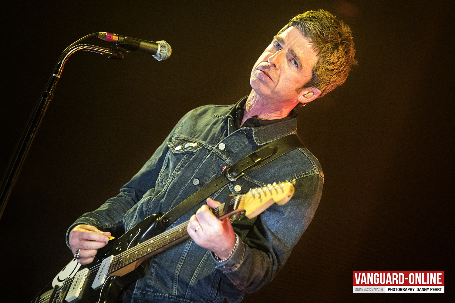 Noel_Gallagher_DANNY_PEART_VO