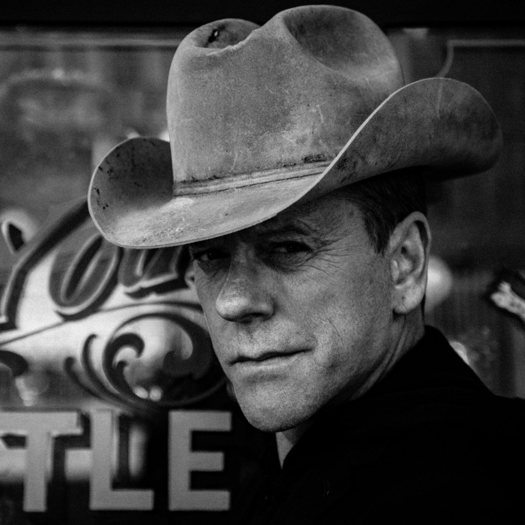 Kiefer Sutherland - 1_preview