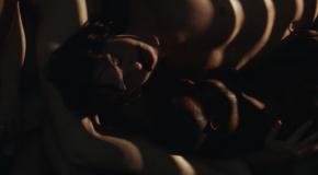 Fischerspooning for a sexual zeitgeist