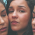 There's a tinge of Cat Power in the soft sad pop of Eliza Shaddad
