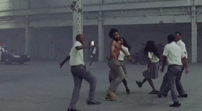 Childish Gambino 'This is America'