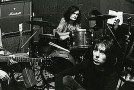 """Thee Hypnotics – """"Righteously Re-charged"""" Catch the legendary lost album and the rest"""