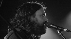 The Magic Numbers – Live at The Brudenell Social Club, Leeds