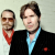 Del Amitri on tour in July