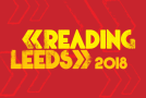 Reading Festival Weekend Tickets Sell Out