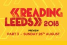 Leeds Festival – Sunday preview: what not to miss on the final day!