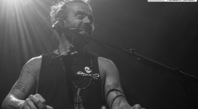 Xavier Rudd | Manchester Academy 2|13th September 2018