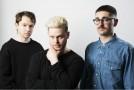 Album Review: Alt-J – REDUXER