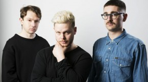 Album Review: Alt-J – REDUXER