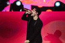 Leeds Festival 2018 – Sunday – the victorious return of Panic! At The Disco