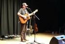 Michael Chapman – Live at Seven Arts, Leeds