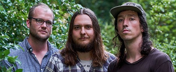 "Nathan Bowles – Plainly Mistaken –     ""It's banjo, but not as we know it"""