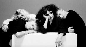 INTERVIEW: PALE WAVES ON TOURING, SONGWRITING, AND COMMUNITY