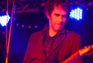 Jon Spencer live @ The Exchange