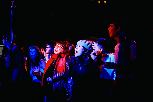 Her's Brudenell Social Club 06