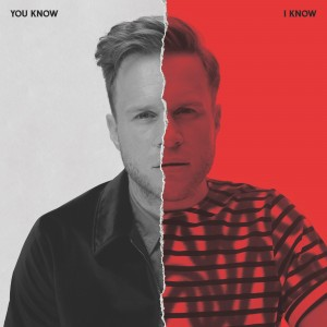 Album cover of You Know, I Know