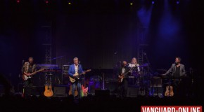 10cc Live in Pictures/ Cambridge