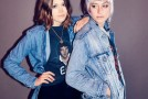 Larkin Poe is back – blues on a new level