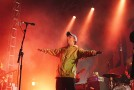 DMA'S | O2 Academy Leeds | Support from Rosborough and Neon Waltz