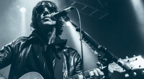 Richard Ashcroft @ O2 Kentish Town Forum, Camden, London