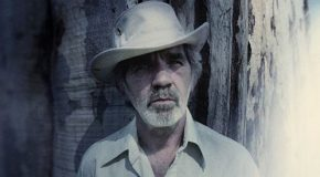 JJ Cale – 'Stay Around'   – A posthumous plate of JJ's relaxed blues rewards the wait