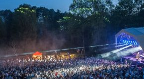Highest Point Festival Returns to Lancaster