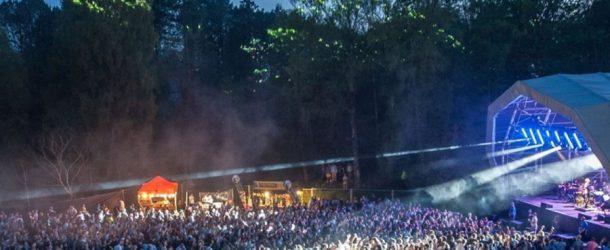 Highest Point Festival Returns to Lancaster