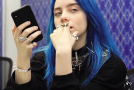 Reading and Leeds: Billie Eilish moves to main stage plus more acts announced