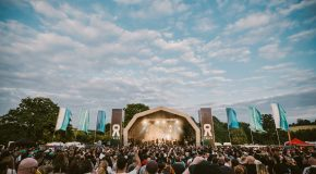 2000Trees 2019 Highlights