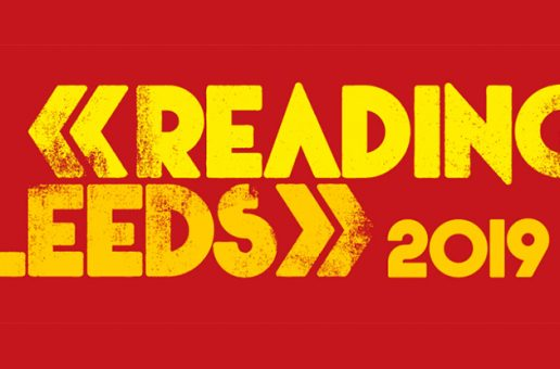 READING & LEEDS 2019 – ACTS NOT TO MISS – PART 3