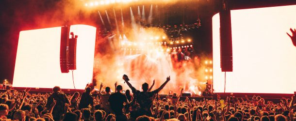 Reading Festival 2019: What went down