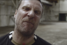 Sleaford Mods – 'Bang Someone Out'