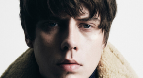 New Single: Kiss Like The Sun by Jake Bugg