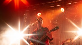 Stereophonics at Leeds O2 Academy Sunday 19th January 2020