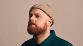Tom Walker, Tom Grennan, Hudson Taylor, Kneecap, Just Mustard and more added to INDIE20 lineup