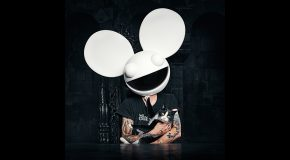 Deadmau5 Live at the Marquee Cork June 2020